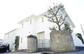 4LDK House in Daita - Setagaya-ku