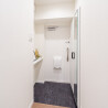 1LDK Apartment to Buy in Toshima-ku Entrance