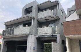 2LDK {building type} in Fukasawa - Setagaya-ku