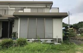 4LDK House in Isobe - Annaka-shi