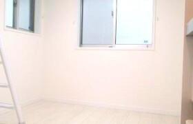 横浜市南区睦町-1R公寓