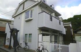 1K Apartment in Maruomachi - Kitakyushu-shi Yahatanishi-ku