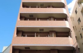 1K Apartment in Hyakunincho - Shinjuku-ku
