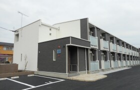 1R Apartment in Inumemachi - Hachioji-shi