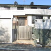 7LDK House to Buy in Suita-shi Exterior
