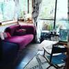 4LDK House to Rent in Shinjuku-ku Western Room