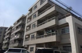 1LDK Mansion in Shimouma - Setagaya-ku