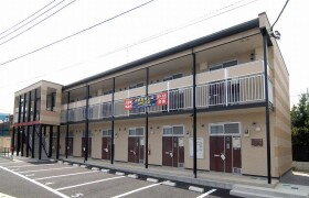 1K Apartment in Kayada - Yachiyo-shi