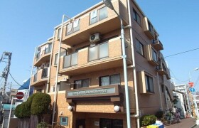 1DK Apartment in Oyaguchi - Itabashi-ku