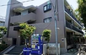 Whole Building {building type} in Noge - Setagaya-ku