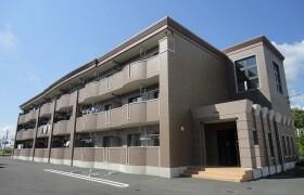 2LDK Mansion in Oshimojo - Kai-shi