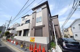 1LDK Apartment in Nishikoiwa - Edogawa-ku