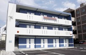 1K Mansion in Misatonakaharacho - Okinawa-shi