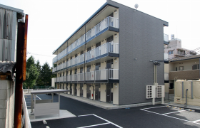 1K Mansion in Miyagino - Sendai-shi Miyagino-ku