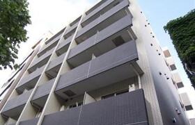 1K Apartment in Sumida - Sumida-ku