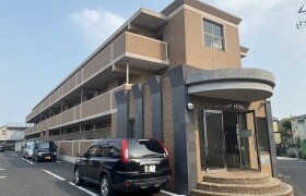 1K Mansion in Minamicho - Fuchu-shi