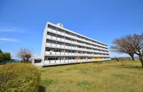 2DK Mansion in Shimonagata - Nasushiobara-shi