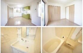 世田谷區駒沢-3LDK獨棟住宅