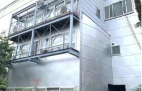 大田区 東嶺町 8LDK {building type}