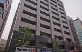 1R Apartment in Uchikanda - Chiyoda-ku