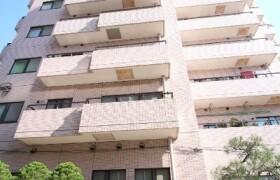3LDK {building type} in Kohinata - Bunkyo-ku