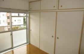 足立区 江北 2DK アパート