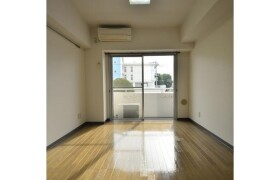 1DK Mansion in Nukuikitamachi - Koganei-shi
