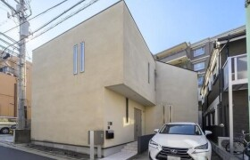 2LDK {building type} in Kamiosaki - Shinagawa-ku