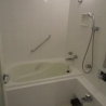 3LDK Apartment to Rent in Chiyoda-ku Bathroom