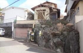 6LDK House in Iwakura hanazonocho - Kyoto-shi Sakyo-ku
