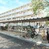 1K Apartment to Rent in Kamakura-shi Exterior