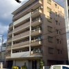2LDK Apartment to Buy in Kyoto-shi Higashiyama-ku Exterior