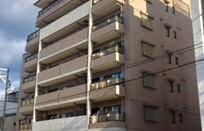 2LDK {building type} in Tokiwacho - Kyoto-shi Higashiyama-ku