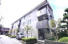 草加市谷塚町-(整棟)樓房{building type}