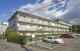 3LDK Apartment in Higashijukucho - Nagoya-shi Nakamura-ku