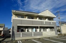 1K Apartment in Shindencho - Kofu-shi