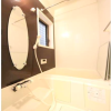 3LDK House to Buy in Shibuya-ku Bathroom