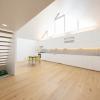 3SLDK House to Buy in Meguro-ku Living Room