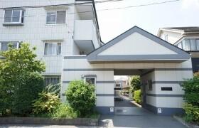 3LDK Mansion in Miyamotocho - Koshigaya-shi