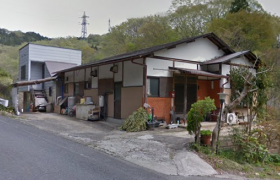 Whole Building {building type} in Kitatage - Kuji-gun Daigo-machi