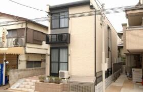 千葉市中央區松波-1K公寓