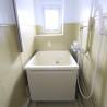 1DK Apartment to Rent in Tokushima-shi Interior