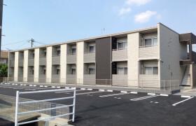 1K Apartment in Ogori - Ogori-shi