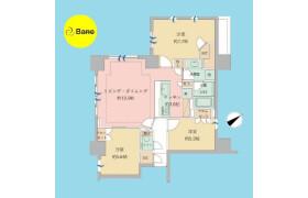 3LDK {building type} in Koishikawa - Bunkyo-ku