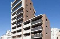 1LDK Apartment in Nishiwaseda(sonota) - Shinjuku-ku
