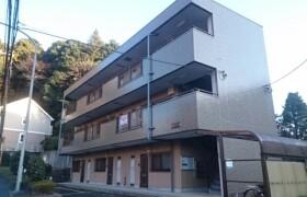 2DK Mansion in Mihocho - Yokohama-shi Midori-ku