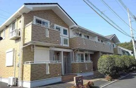 1LDK Apartment in Inadaira - Musashimurayama-shi