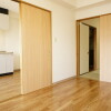 2DK Apartment to Rent in Tachikawa-shi Living Room
