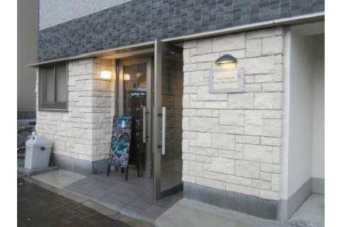 Whole Building Hotel/Ryokan to Buy in Kyoto-shi Nakagyo-ku Exterior