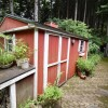 3LDK House to Buy in Ashigarashimo-gun Hakone-machi Exterior